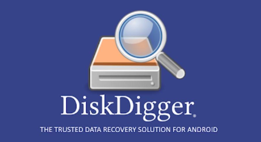 برنامج استعادة الفيديوهات المحذوفة كامل من الهاتف والكمبيوتر